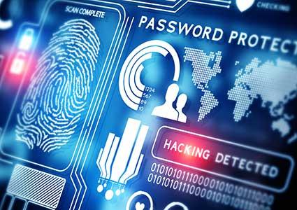La Cyber Security