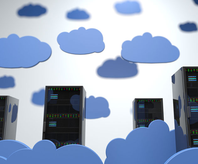 cloud i vantaggi per aziende PMI ATR Telematica