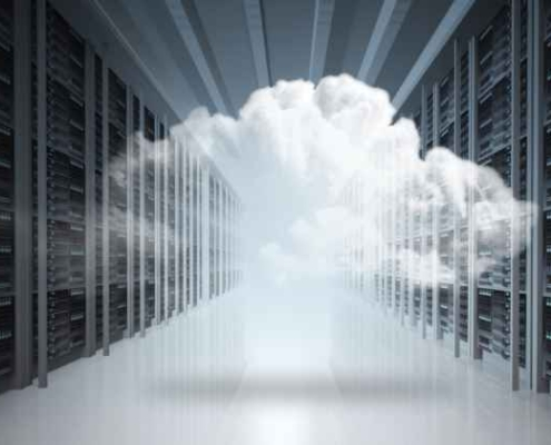 cloud vantaggi per aziende PMI ATR Telematica