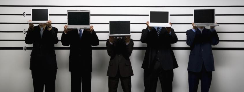 cybercrime consigli ATR Telematica